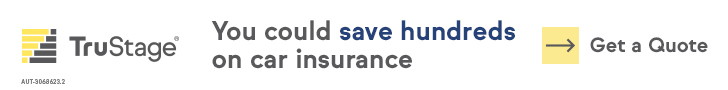 You could save hundreds on car insurance - Get a quote