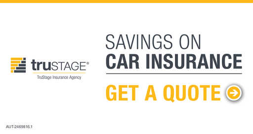 car insurnace quote