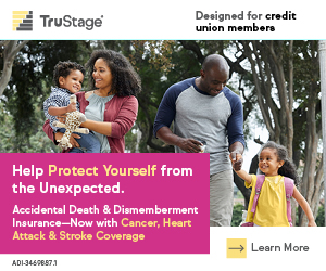 Help protect yourself from the unexpected