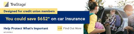 You could save $665* on car insurance