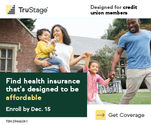 Find health insurance that's designed to be affordable